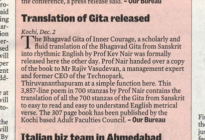 Bhagavad Gita In English Pdf With Meaning
